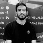 Sergio Baretto, profesor de Image Campus