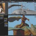 Blender Online - Via Streaming - Galerie Image 2