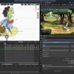 Blender Online - Via Streaming - Galerie Image 4