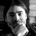 Christian Fernando Perucchi, Es compositor Orquestador, Arreglista y Diseñador de sonido con mas de 11 años de experiencia, docente en Image Campus