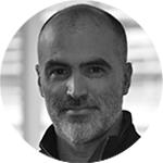 Emiliano Causa, Artista e Ingeniero en Sistemas de Información, docente de Image Campus
