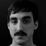 Mauro Aramburu Docente desde 2014 de cursos de producción e implementación de música y audio para videojuegos