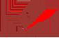 Renoise icono de software