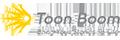 Toon Boom, software utilizado para animación
