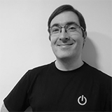Walter Lazzari, profesional de personajes animados y Animación 2D tradicional y Cut-Out, profesor en Image Campus