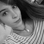 Azul Mousseigne, estudiante y egresada de Image Campus