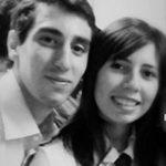 Cinthya Perez Daubert, estudiante y egresada de Image Campus