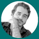 Diego G. Ruiz, ingénieur des systèmes d'information (UTN), professeur à Image Campus