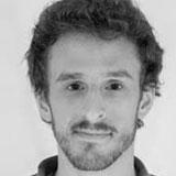 Federico Abella Mackinlay - Diplômé du Campus Image