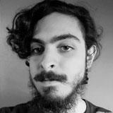 Ignacio Mosconi - Diplômé du diplôme technique supérieur en développement de jeux vidéo à Image Campus