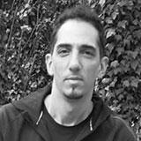 Javier de Nicolás, Arquitecto, egresado de Image Campus