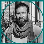 Javier Sosa, arquitecto experimentado y especialista en visualización arquitectónica