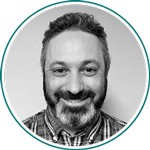 Juan Pablo Bettini, programmeur de jeux professionnel à Image Campus