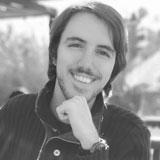 Matías Fernandez - Diplômé du diplôme technique supérieur en développement de jeux vidéo à Image Campus