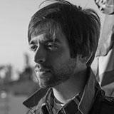 Santiago Villa, Art & Creative Director, egresado de Image Campus