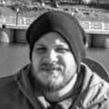 Sebastián Bovina Iorio, emprendedor, egresado de Image Campus