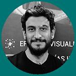 Sergio Baretto, professeur, est diplômé de la quatrième promotion de développeurs de jeux vidéo de Image Campus