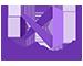 visual studio icono logo software