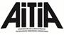 AITIA, logo empresas sitio amigos Image Campus