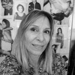 Andrea Bacigalupo