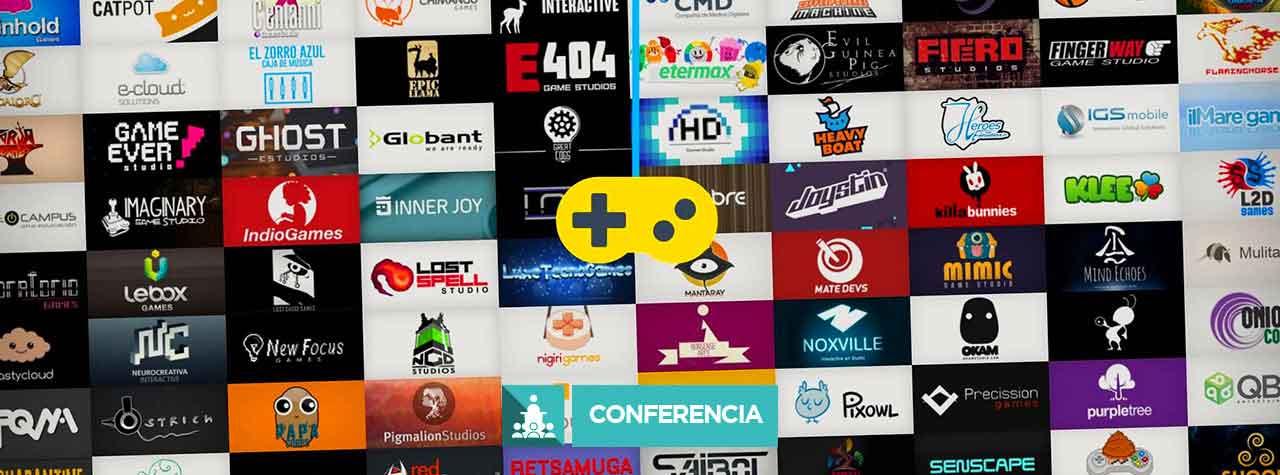 Catálogo y trayectoria. ¿Por qué JuegosArgentinos.Org?