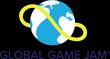Global Game Jam, logo empresas sitio amigos Image Campus