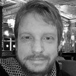 Juan Linietsky Se dedicó por más de dos décadas a realizar emprendimientos y consultoría, publicando juegos en todas las plataformas y trabajando con las empresas más grandes a nivel local e internacional