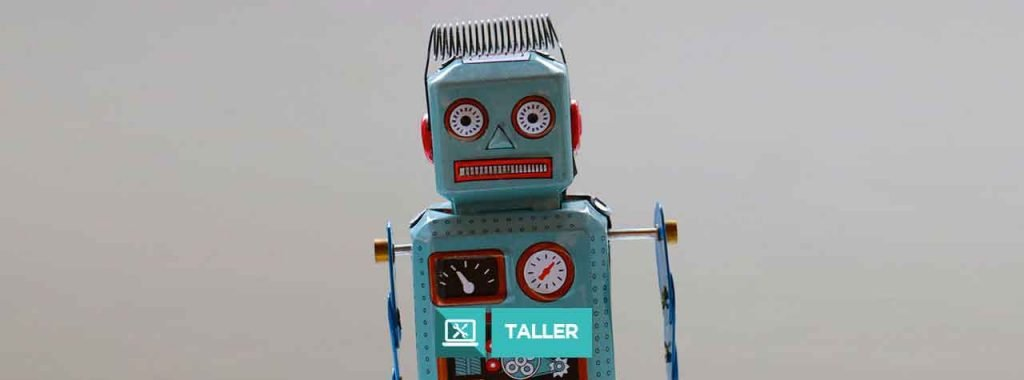 Machine Learning: never go full stupid