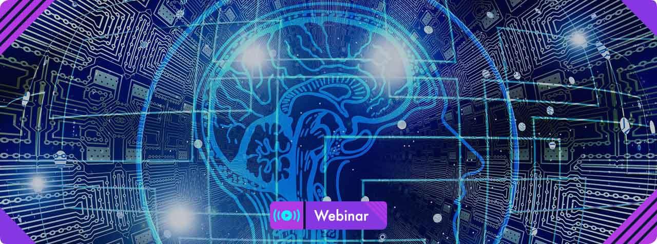 Merlino en Nucleo 2020 - Motores de Inteligencia Artificial para Videogames