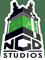 NGD Studios, logo empresas sitio amigos Image Campus