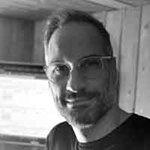 Pablo Toscano, Egresado de Image Campus y Director Técnico de Animación, Ubisoft Quebec