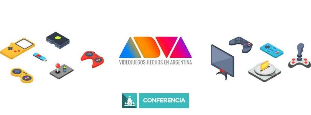 Panorama de la Industria de Videojuegos en Argentina