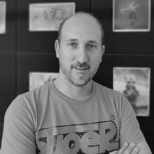 Andrés Chilkowski