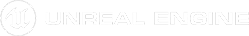 Unreal Engine - Logo encuentro Nucleo 2020