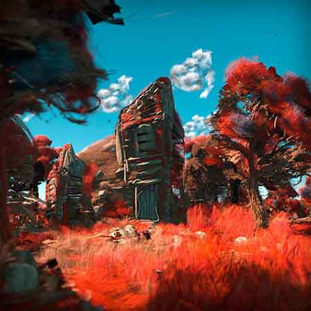Núcleo 2019 - Painting in Virtual Reality: Creative Process