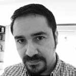 Jhony Favian Villarraga Martinez - Estudiante de Image Campus Testimonios