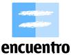 Canal Encuentro Logo - Image Campus capacitacion a Empresas
