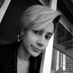 Micaela Gabot - Estudiante de Image Campus Testimonios