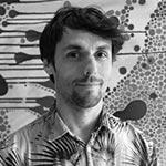 Tomas Guida - Estudiante de Image Campus Testimonios