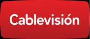 Cablevision logo - Image Campus capacitacion a Empresas
