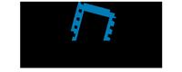 Logo Incaa - Image Campus capacitacion a Empresas