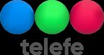 Logo Telefe - Image Campus capacitacion a Empresas