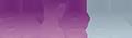 Logo de la société ARTEAR