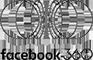 Facebook 360 - Icona del software