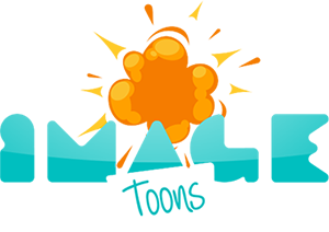 Logo de l'image Toons