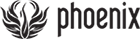 Phoenix logo software