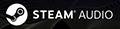 Steam Audio - Icona del software