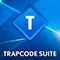 Trapcode Suite - Icono de software