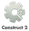 construct 2 - Icono de software