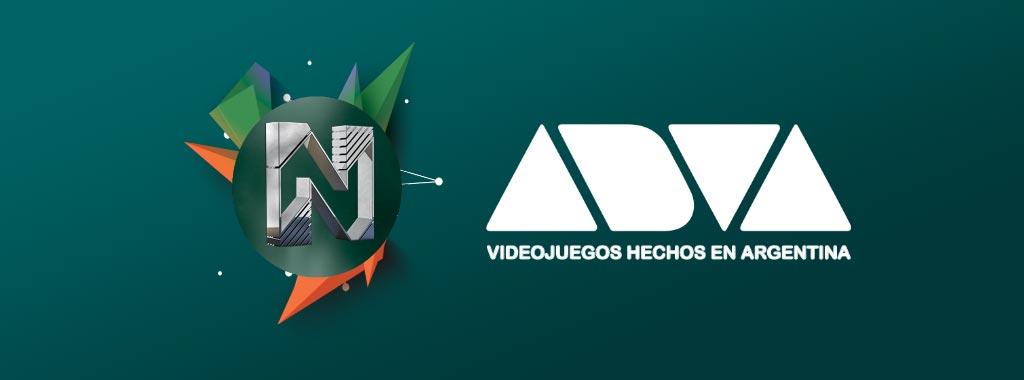 Panorama ADVA de l'industrie du jeu vidéo en Argentine